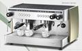 半自动咖啡机 6