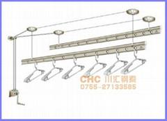 不鏽鋼鋼絲繩