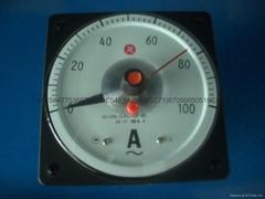 LS-110H交流電流報警表