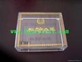水晶中藥盒 4