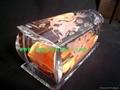 水晶棺 2