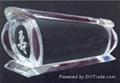 水晶棺 1