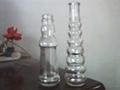 各种玻璃瓶  3