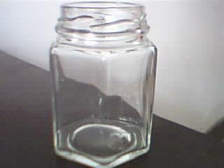 玻璃瓶   5