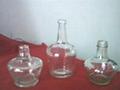 玻璃瓶 4
