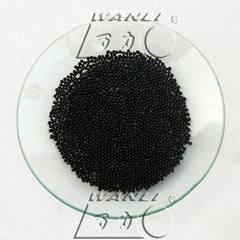 印度國油採購中密20/40 陶粒支撐劑