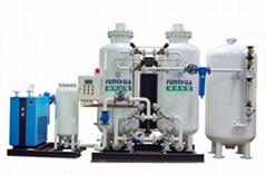 廠家低價供應高品質耐用環保製藥行業制氧機維修質量保証