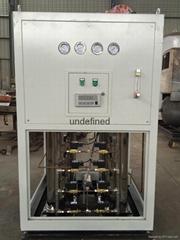 廠家低價供應高品質耐用食品制氮機質量保証