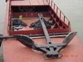 船舶錨機 5