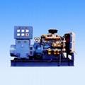 船舶柴油機 1