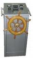液壓舵機 2