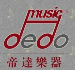 Shenzhen Dedo Music Co.,Ltd.