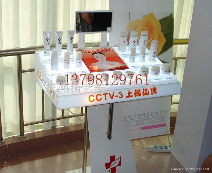 广东展示架 1
