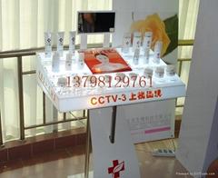 廣東展示架