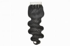 Guangzhou Labor Hair Coltd China Manufacturer Company Profile
