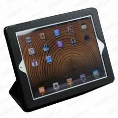 ipad 3 leather case