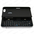 Wireless Bluetooth Keyboard Case For
