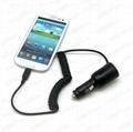 for Samsung Galaxy S3 i9300 Micro USB