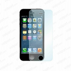 Anti Glare Matte LCD Screen Protector For iPhone 5 5G