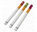 Allure Disposable Electronic Cigarette