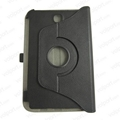 Rotating Case for Samsung Galaxy Note