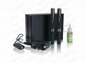1100mAh Hot Selling Health Electronic