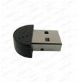 Mini 2013 Newest Wireless USB Bluetooth