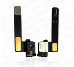 Front Camera for iPad mini Front Camera Flex Cable Replacement