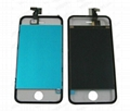 Full Assembly LCD Screen +Digitizer for