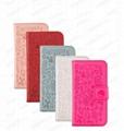 HOT Magic Girl Folio Leather Case Cover