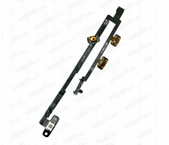 New Power on Flex Cable for iPad mini
