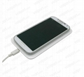 Hot Sell Wireless Chargers for Samsung Galaxy S4