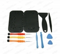 New Arrival Repair Open Tools Set for iPhone 5