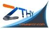ZhongTong HuanYu Technic CO.,LTD.
