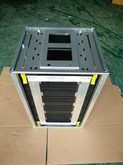 PCB上板机框
