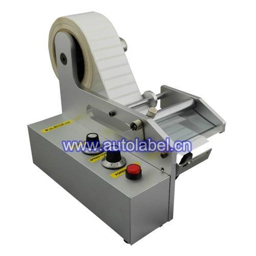 Automatic Label Dispenser ~ Automatic label dispenser al d autolabel china