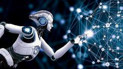繡花機器人控制系統