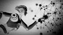 刺繡機器人控制系統