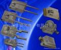側向型紅外線發射管IR968-