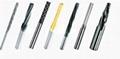 合金成型鉸刀加工孔徑精度高光潔度好 1