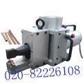 廣州超聲波金屬焊接機