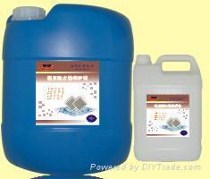 通用型水性養護劑