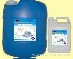 花岗石渗透型油性养护剂