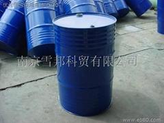 國產無味石油乾洗溶劑D60