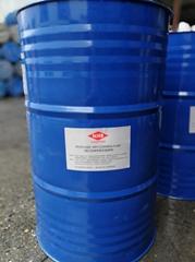日本出光無味石油溶劑
