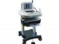 眼科A/B超聲診斷儀 2
