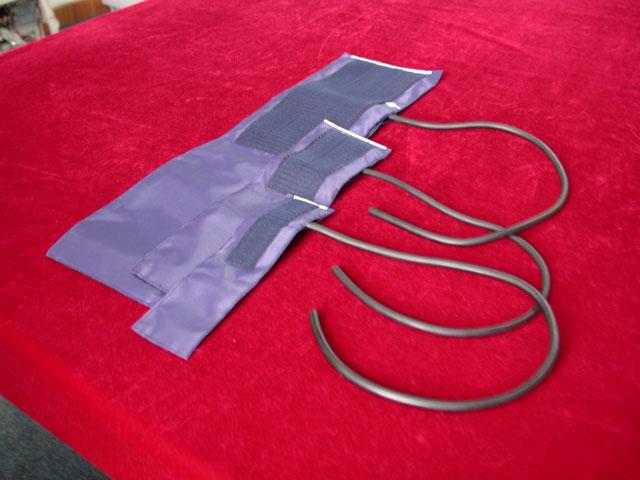 銷售監護儀附件產品 2