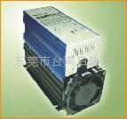 台湾原产瑞鸿HEATOP电热控温器