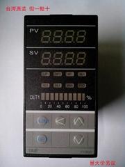 TAIE溫控器FY800