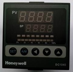Honeywell温控器DC1040